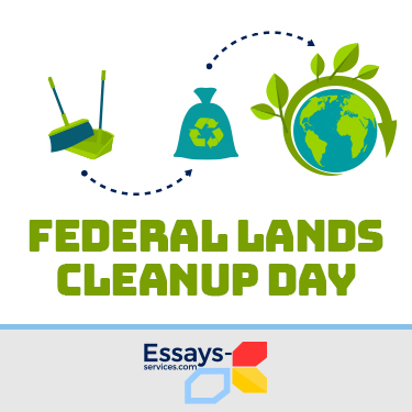 federal-cleanup-day