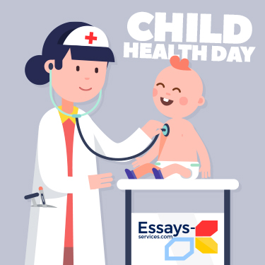 facts-about-child-health-day