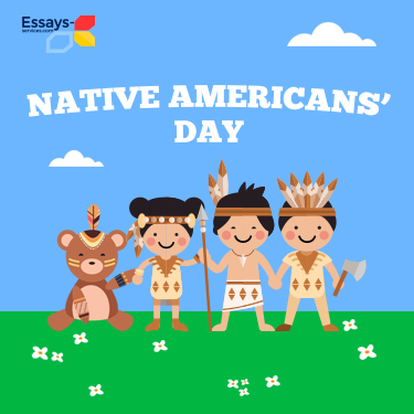 history-of-native-americans