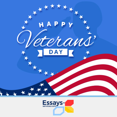 history-of-veterans-day