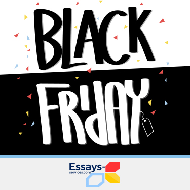 black-friday-top-tips-and-tricks