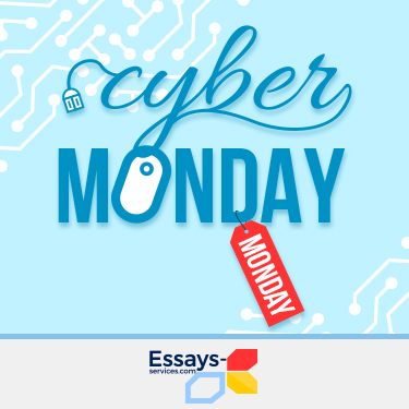 all-about-cyber-monday