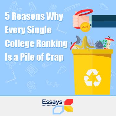 college-ranking-list