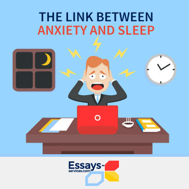 the-link-between-anxiety-and-sleep