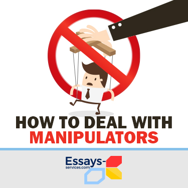 how-to-deal-with-manipulators
