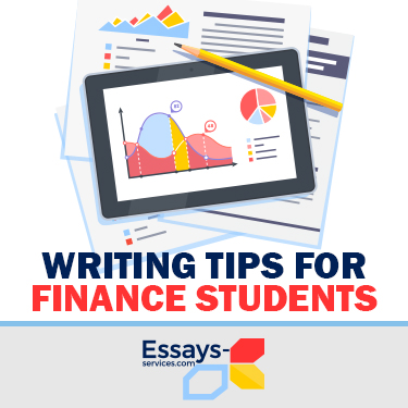 how-to-write-a-good-essay-on-finances