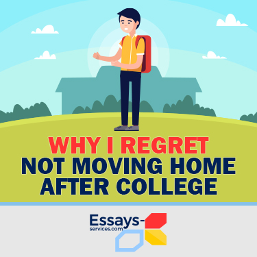 blog/coming-home-from-college-pros-and-cons.html