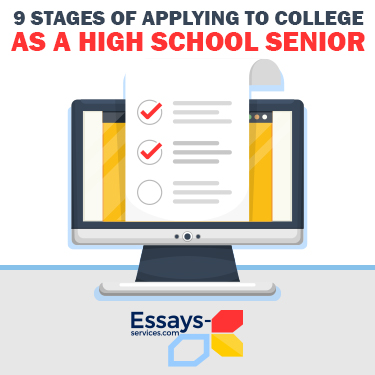 blog/from-high-school-to-college-8-useful-tips.html