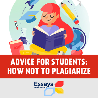 why-students-plagiarize