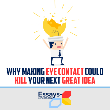 blog/the-essence-of-eye-contact.html